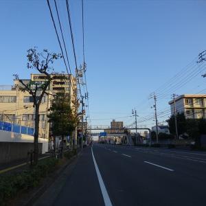 自転車遍路(高知~愛媛)6日目