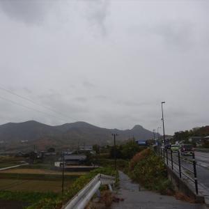 自転車遍路(愛媛~香川)3日目