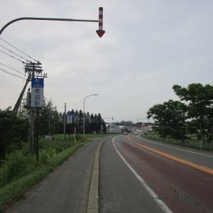 北海道again 9日目【帯広−徳島】最終日