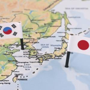 ‐シリーズ・「韓国人」の日本人観 その5(日韓それぞれの「思い込み」)‐