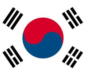 ‐シリーズ・「韓国人」の日本人観 最終回(これからの日韓・北東アジア関係)‐