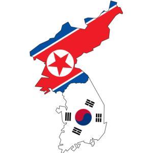 ‐シリーズ 朝鮮統一の道 その1(南北共同声明・前文略)‐