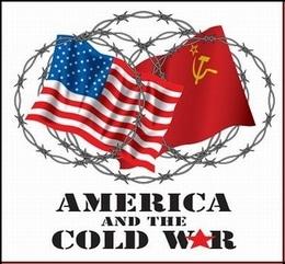‐シリーズ 朝鮮統一の道 その3(冷戦期における南北両政権の「構造」)‐