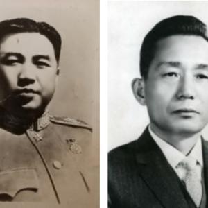 ‐シリーズ 朝鮮統一の道 最終回(なぜ南北共同声明に至ったのか)‐
