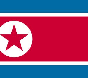 ‐朝鮮民主主義人民共和国憲法を読む その6(1972年 第六章 89条~99条)‐