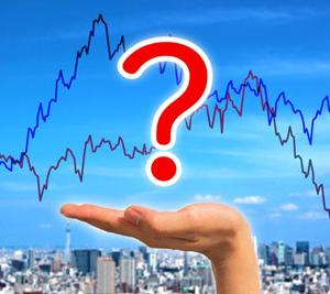 株と相場とVIP投資顧問の動向