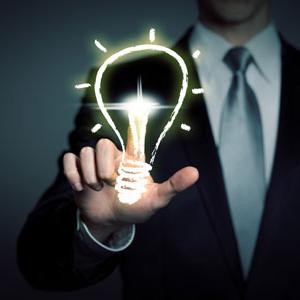 投資顧問サービスの選びで気を付けたい2つの注意点。