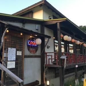 餃子だけでなくチーズケーキまで美味しい餃子専門店「あおぞら銭函3丁目」@小樽
