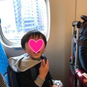 名古屋・兵庫・大阪旅行③〜神戸