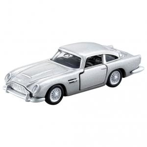 ASTON MARTIN DB5 [No.35 S=1/62]