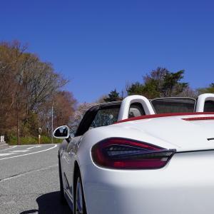 マニュアル車の運転の奥深さ – 回転数を意識して走行するようになった件