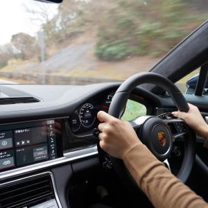 日本の高速道路、サービスエリア(SA)について – わが家が長距離子づれドライブができる理由