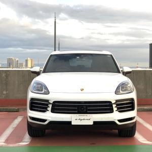輸入車オーナーには厳しい日本の駐車場のサイズ問題。わが家の場合はどうか?