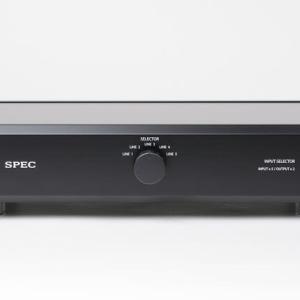 SPEC H-SL55