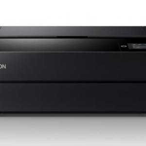 EPSON SC-PX1VL