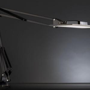 ecorica OLED SKY Pro