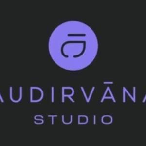 Audirvana Studio