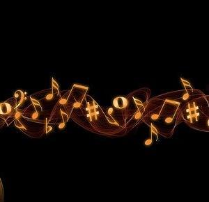 音の周波数を例にして波動を説明!
