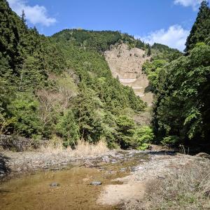 漁協が解散した河川で渓流魚は釣れるのか?