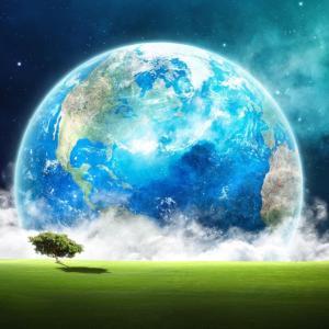 地球に還る│心と体の無意識に働きかける八戸ナチュラルソウル