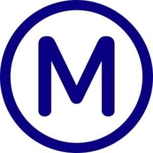 〜  M      〜