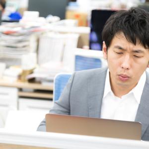 【株式投資】相場師朗の株塾~もうすぐ2ヶ月!ペイント300枚の景色+なぜ負けてるのに記事を書くか他