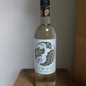 果実酒_2018新酒 甲州 。。。