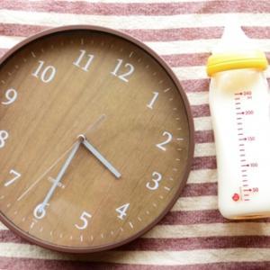 子育てで体がボロボロ・・・母乳を止めたらだいぶ楽になりました。母乳が全てではない!
