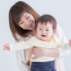 ダウン症の我が子の発達目安をずっと気にしていた事への後悔。成長過程は絶対楽しむべき!