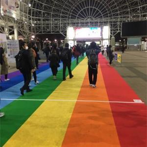 第7回大阪マラソンを走ってきました