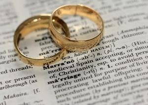 引き寄せの法則で恋愛や結婚を叶えたい場合