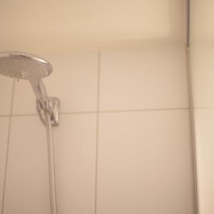 気分で選ぶ♪シャワーと湯船の使い分け。