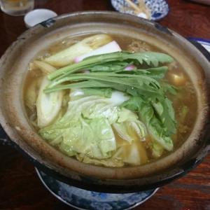 酒一番【福岡市中洲】吉田類もやってきた酒飲みの聖地で名物カレー鍋を頂きました