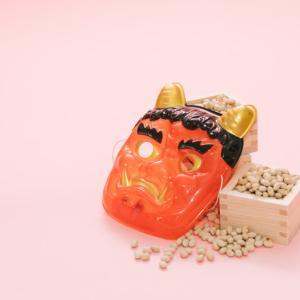 福岡の節分イベント2020 たまには豆まきに行きたいですがダメなら恵方巻き(自宅)でごまかします