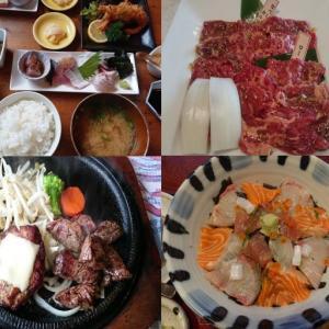 福岡市早良区のおすすめランチグルメ7選【肉・魚・麺】