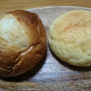 【早良区弥生】レフレールドゥパン/三兄弟のパン屋さんのコーンパンは意外と狙い目かもです