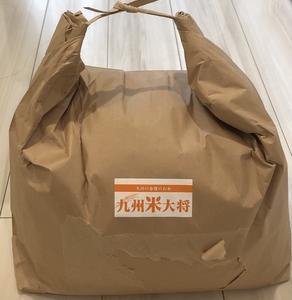【ふるさと納税】福岡県久留米市 無洗米 福岡県産 ヒノヒカリ 5kg×2袋 計10kg