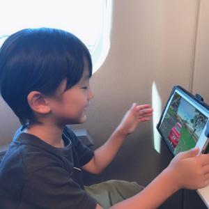 2019ハロウィン!5歳と3歳連れのUSJ旅