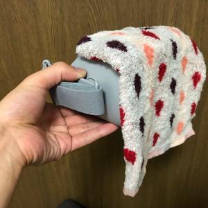 Oculus Go/Quest の発熱対策!! 長時間の使用でヘッドセットが熱い場合の対処法