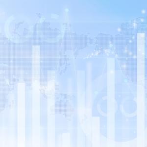 本日の株模様~2020.09.23
