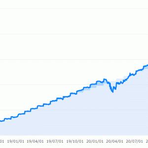 ブログを始めて丸3年【振り返ってみた】