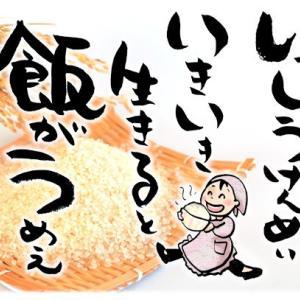 ★お彼岸商戦!