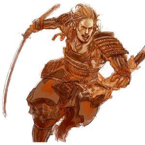 明智光秀は波多野兄弟や丹波の赤鬼ら土豪のウジャウジャいた丹波を平定したから名将ではある。