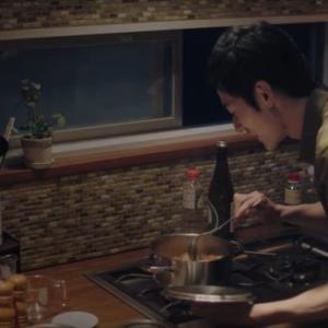 東郷平八郎「カレー美味しかったなあ、せや部下に作らせたろ」