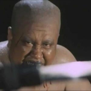 江戸時代とかさ、下手こいて切腹を命じられた時、やけくそで周りにいる偉い奴に斬りかかったりしなかったのかな