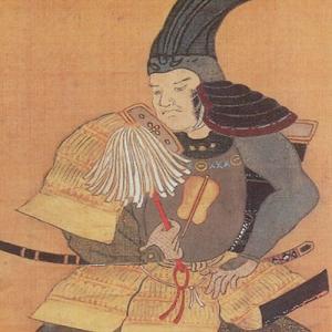 軍師などという役職は日本史上存在しないという事実