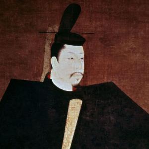 鎌倉幕府が1185年設立ってマジ?