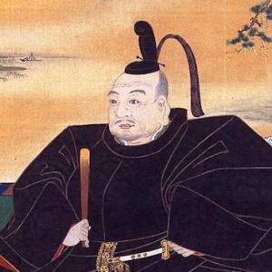 家康の息子が全員、幕府成立直後に死んだ場合