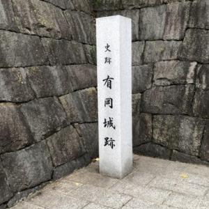 【名城】篭城戦ランキング【発掘】