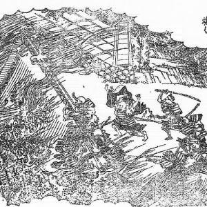日本史4大凄惨な戦場:フィリピン、沖縄、旅順あとひとつは?